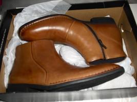 kennethcole  shoes   8.5   kmf6le060 - $44.99