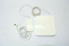 Apple Airport Extreme Base Station 4th Gen A1354 Wireless Router - $36.99