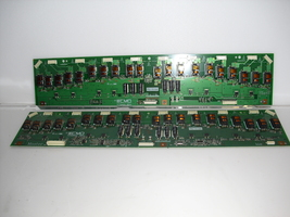 vit70042.50   rev  3   inverters  for  westinghouse   tx-52f480s - $24.99
