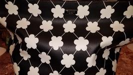 Kate Spade large shoulder bag - $150.00