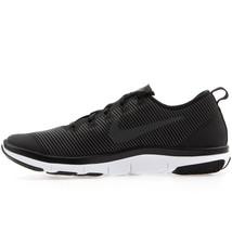 Nike Shoes Free Train Versatility, 833258001 - $181.00
