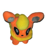 "Pokemon ""Chibi Flareon"" Anime UFO Catcher / Plush * Nintendo - $9.88"
