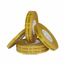 ATG Adhesive Transfer Tape (Fits 3M Gun) Several Sizes Photo Craft Scrap... - $4.94+