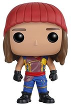 Funko POP Disney: Descendants - Jay Action Figure - $15.09