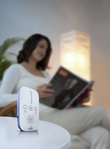 Philips AVENT DECT Baby Monitor - $63.76