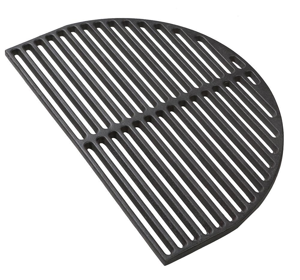 Primo Cast Iron Searing Grate Oval JR 200 - $48.00