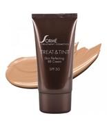Sorme Treat & Tint Skin Perfecting BB Cream - Light - $42.00