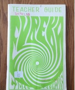 Eureka Math enrichment teacher's guide & answer... - $17.50