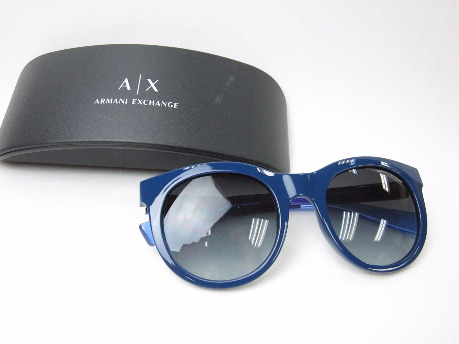 8f238f105891 Armani Exchange AX4053S 81928G Women and 41 similar items. S l1600