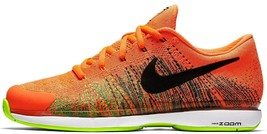 NIKE ZOOM VAPOR FLYKNIT TENNIS SIZE 7 BRAND NEW W/BOX FAST SHIPPING (885... - $119.95