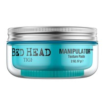 100 % Original Tigi Bed Head Manipulator Styling 57 gm Free Shpping - $28.31