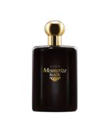 Avon Mesmerize Black Eau de Toilette Spray 75 ml New Boxed  - $19.38
