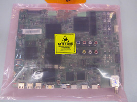 "Samsung 55"" BN94-07646U Main Board for UN65HU8700FXZA (Version TH01) - $206.00"