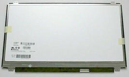Hp Notebook - 15-R132WM 15.6-INCH Hd Led Display Panel 750635-001 - $62.34