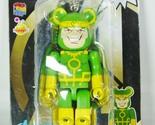 Bearbrick marvel avengers loki 1 thumb155 crop