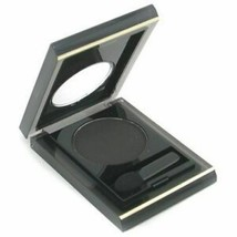 elizabeth arden color intrigue eyeshadow Urban 28  .07oz new no box - $8.99