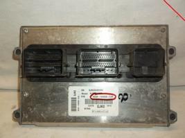 11-12 Lincoln MKZ/ FUSION/ 3.5L/ Engine Control MODULE/COMPUTER..ECU..ECM..PCM - $92.57