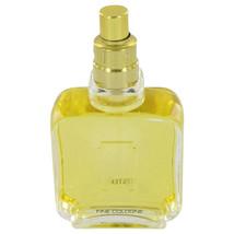 PS Fine Cologne Spray by Paul Sebastian Men's 4 OZ. / 120 ml Perfume Fra... - $24.74