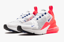 Nike Air Max 270 'Ultramarine' (W) - $225.00