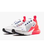 Nike Air Max 270 'Ultramarine' (W) - $225.00