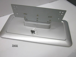"Protron 37"" TV Stand OEM with screws for PLTV-3750 - $42.95"