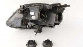07-12 GMC Acadia Hid Xenon Headlight Lamp Passenger Right RH - POLISHED image 5