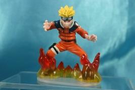 Bandai Naruto Ultimate P1 Gashapon Mini Figure Naruto Uzumaki - $24.99