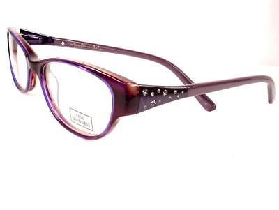 LuLu Guinness 844 Purple Tura Women and 24 similar items