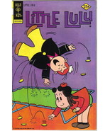Marge's Little Lulu Comic Book #234, Gold Key Comics 1976 FINE - $6.89