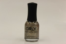 20773 - Orly Nail Lacquer - HALO .6oz - $7.00