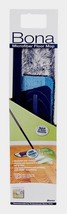 Bona Microplus Dust Mop 60 in. L x 15 in. W Includes Cleaning Pad & Dust... - $36.74