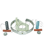 285790 AP3094538 PS334642 Washer Clutch Band & Lining Kit Fits Whirlpool - $6.65