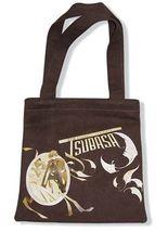 Tsubasa: Sakura & Syaoran Tote Bag *NEW* - $19.99