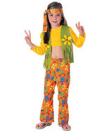 Girls Woodstock Halloween Costume Size 4-6 Years - $26.00