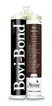 Bovi-Bond 160cc Adhesive - $22.82