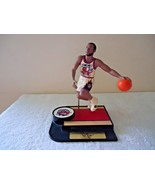 "Vintage 1997 NBA Kenner Starting Line Up Damon Stoudamire Figure "" GREAT... - $18.69"
