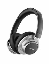 Soundcore Space NC Wireless Noise Canceling Headphones by Anker with Tou... - $96.84