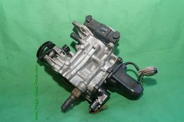 Lexus SC300 GS300 IS300 2JZGE Throttle Body Valve Assembly 22030-46220 image 5