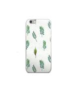 Phone-case_iphone_6-6s_back_mockup_thumbtall