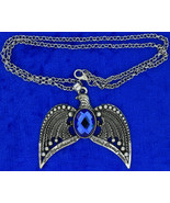 Ravenclaw Lost Diadem Necklace or Keychain Tiera Chain Style Length Choice - $5.99+