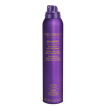 Seaberry volume spray thumb200