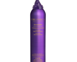 Seaberry thickening mousse thumb155 crop