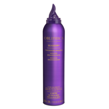 Seaberry thickening mousse thumb200
