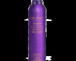 Seaberry multi task hairspray thumb155 crop