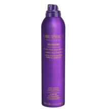 Obliphica Seaberry Multi-Task Hairspray 8.9oz - $31.00