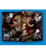 Complete Phantasm Collection 4 DVD Set - $34.99