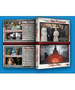 Rose Red & The Diary of Ellen Rimbauer DVD Set - $27.99