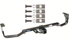 """Trailer Tow Hitch For 07-09 Hyundai Santa Fe 2"""" Towing Receiver Class 3 NEW - $173.09"""