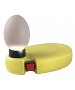 OvaView Egg candler - Choice of Standard and High-Intensity - $44.95+
