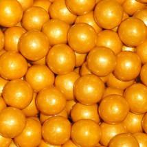 SIXLETS GOLD, 2LBS - $20.38